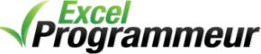 Excel Programmeur